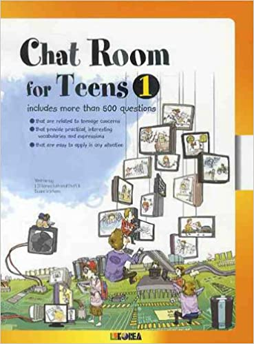 Properties leaves teen chat rooms ukchatroom