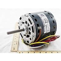 Trane Product MOT04717