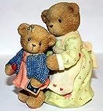 Cherished Teddies Jan & Elise - This Is The Start