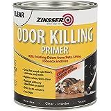Zinsser 307648 QT Odor Killing Primer by Zinsser