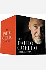The Paulo Coelho Collection Paperback