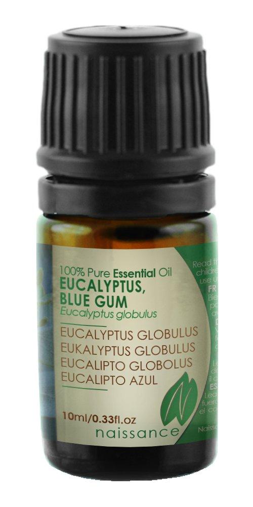 Naissance Eucalipto Azul - Aceite Esencial 100% Puro - 10ml product image