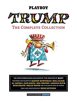 Trump: The Complete Collection