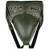 Venum Pro Boxing Protective Cup Linares Edition