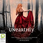 Unearthly | Cynthia Hand