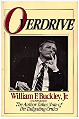 Overdrive: A Personal Documentary