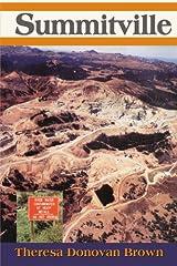 Summitville Paperback