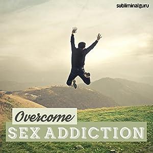Overcome Sex Addiction Speech