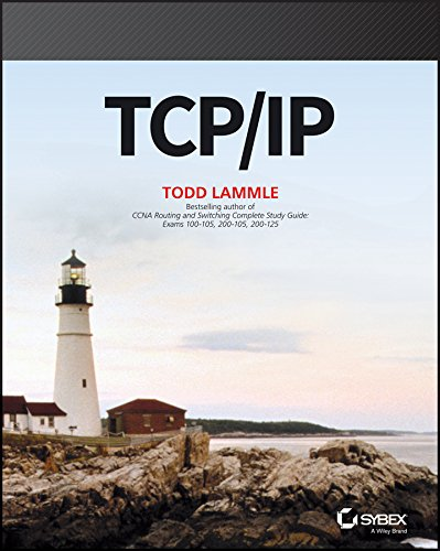 Tcp Ip Richard Stevens Ebook