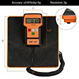 Elitech LMC-100F Digital Electronic Refrigerant