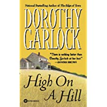 High on a Hill (The Jones Family Series Book 2)
