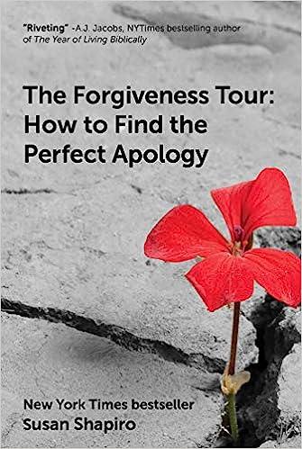 The-Forgiveness-Tour