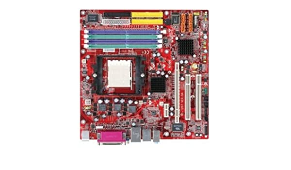 MS 7207 MOTHERBOARD WINDOWS 7 64BIT DRIVER DOWNLOAD