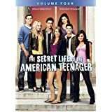 The Secret Life of the American Teenager: Volume Four