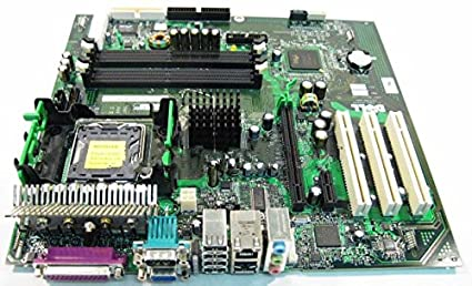 DELL OPTIPLEX GX280 SOUND TREIBER WINDOWS XP