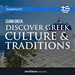 Learn Greek: Discover Greek Culture & Traditions |  Innovative Language Learning LLC
