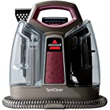 NEW Portable Carpet Cleaning Cleaner BISSELL SpotClean Extractor Machine Commercial