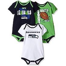 NFL Bodysuit Set