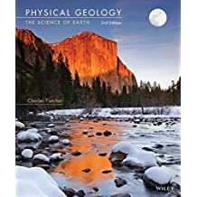 Amazon physical geology books physical geology the science of earth fandeluxe Gallery