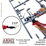 The Army Painter Plastic Frame Cutter