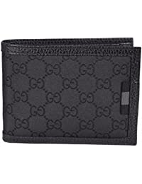 Amazoncom Gucci Wallets Wallets Card Cases Money Organizers - Invoice app for android free gucci outlet store online