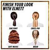 L'Oreal Paris Elnett Satin Hairspray Extra Strong