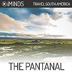 The Pantanal: Travel South America |  iMinds