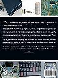 Computer Care's Laptop Repair Workbook: The 300