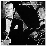 The Classic Columbia and Okeh Joe Venuti and Eddie Lang Sessions