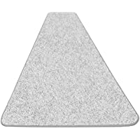 Outdoor Carpet Runner - Light Gray - 3 x 15 - Many Other Sizes to Choose From
