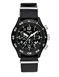 Traser H3 Mens Watch Outdoor Pioneer Chrono 102908