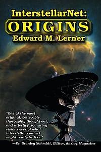 InterstellarNet: Origins (Volume 1)