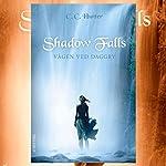 Vågen ved daggry (Shadow Falls 2) | C. C. Hunter