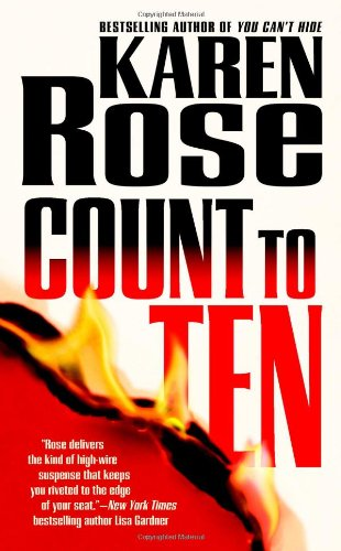 Download count to ten book pdf audio id5xmzbyx oruga creativa blog download count to ten book pdf audio id5xmzbyx fandeluxe Image collections