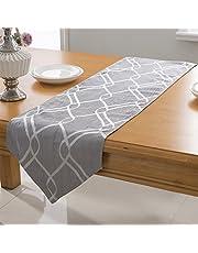 Valea Home 12x72 inch Table Runner