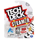 Tech-Deck 96mm Fingerboards Series 11 Complete Skateboard 12 varities (Habitat Marius Syvanen)