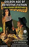 Golden Age of Detective Fiction