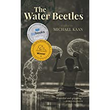 The Water Beetles