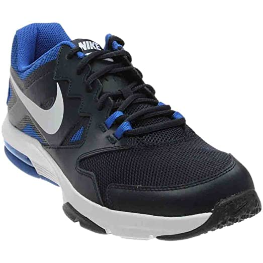 release date 54352 8ca8a promo code for nike air max crusher 2 amazon 168e1 3294c