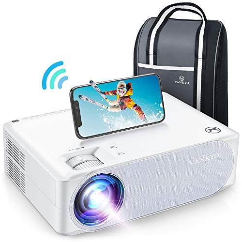 10 Best Projector For Golf Simulator For Every Budget 2021