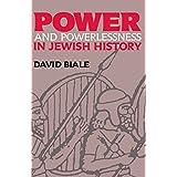 Power & Powerlessness in Jewish History