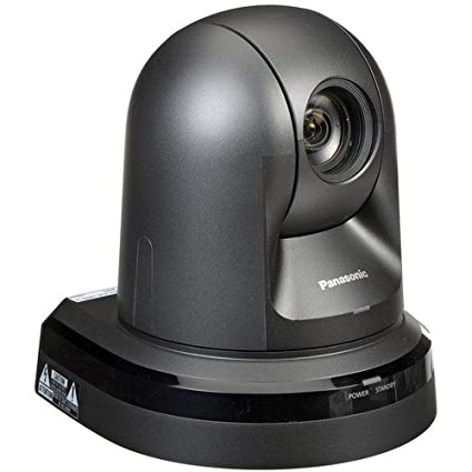 Panasonic AW-HE40S Network Camera Driver Download