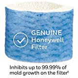 Honeywell Replacement Wicking Filter E, 3