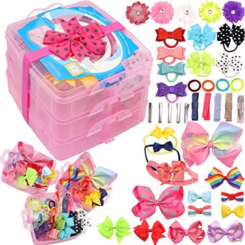 3 Layer Gift Box