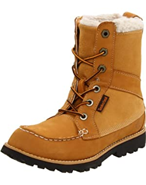 Lamprey Boot Shearling Boot (Toddler/Little Kid/Big Kid)