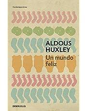 Amazon.es: Ciencia ficción: Libros