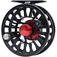 M MAXIMUMCATCH Maxcatch Avid Series Best Value Fly...