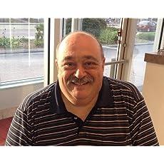 Paul Magnan