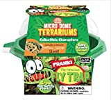 Toys By Nature Venus Fly Trap - Fun and Easy to