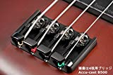 SR500E Bass Guitar